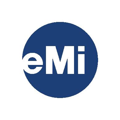 EMI Resource Library | EMI